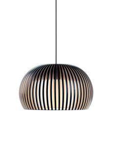 ATTO 5000 Secto Design - Lampen Leuchten Designerleuchten Online Berlin Design