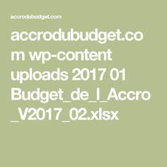 accrodubudget.com wp-content uploads 2017 01 Budget_de_l_Accro_V2017_02.xlsx