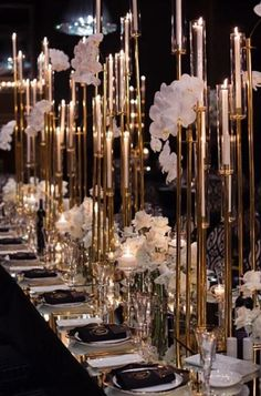Discover recipes, home ideas, style inspiration and other ideas to try. Candlestick Centerpiece, Candlesticks, Tall Centerpiece, Candelabra Wedding Centerpieces, Flower Ball Centerpiece, Ostrich Feather Centerpieces, Feather Lamp, Masquerade Centerpieces, Reception Decorations