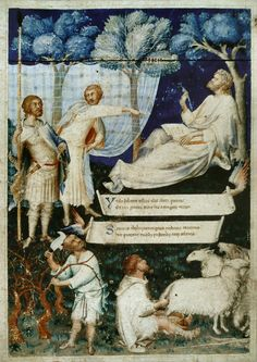 Counterlight's Peculiars: Florence: The Rise of Humanism
