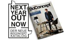 BoConcept NRW: Der neue Katalog 2017 ist da http://www.boconcept-experience.de/koeln_duesseldorf_essen/der-neue-katalog-2017-ist-da/