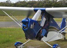 Experimental Aircraft Certification Kit - Team Mini-Max, The World's Best Ultralight and Light Plane Kits and Plans. Ultralight Plane, Kit Planes, Light Sport Aircraft, Fun Fly, Bush Plane, Kayaking Tips, Inflatable Kayak, Experimental Aircraft, Aircraft Photos