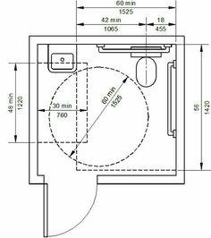 Interior Ada Bathroom Floor Plans accessible bathroom plans ada floor shower restroom dimensions for accessibility