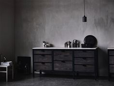 6. Frama Studio Kitchen