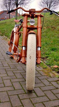 Dirt Bike Girl, Cool Bicycles, Cool Bikes, Mopar, Ducati, Motocross, Bullet Bike Royal Enfield, Bicycle Engine, Spin Bikes