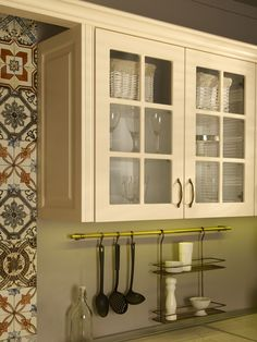 #koçtaş #koctas #mutfak #kitchen #home #house #cucina #evimgüzelevim #homesweethome #dekorasyon #decoration
