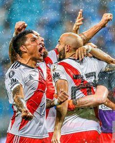 Football Players, Messi, Hip Hop, Soccer, 1, Plates, Carp, Mariana, Licence Plates