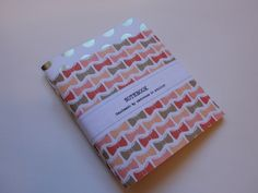 Conjunto 2 cadernos 15x15cm Ref.ª Ca1515_2.18