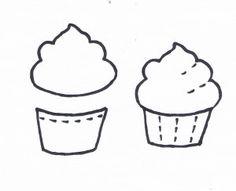 cupcake two