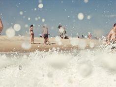 Wave <3