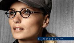 Lindberg Collection Acetanium - THIERS OPTIQUE Grenoble http://www.thiers-optique-grenoble.com/