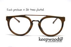 Acetate Wood Grain Eyeglass Frames Wood Eyeglasses Vintage Eyeglasses Prescription Glasses Wood Eyewear Reading Glasses Wood Glasses