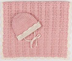 Blog-amanda1 Baby Knitting Patterns, Crochet Patterns, Baby Barn, Crochet Baby, Knitted Hats, Creative, Blog, How To Make, Blankets