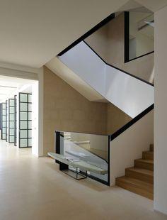 Villa Yarze by Raëd Abillama Architects / Yarze, Baabda, Lebanon