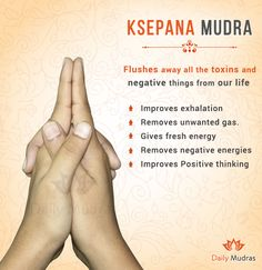 Removes negative things from our life Yoga benefits Chakra meditation Yoga ma Removes negative things from our life Yoga benefits Chakra meditation Yoga Mudra, Kundalini Yoga, Pranayama, Yoga Mantras, Mindfullness Meditation, Fitness Workouts, Finger Yoga, Citations Yoga, Hand Mudras
