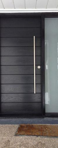 Modern Fiberglass Entry Doors fiberglass entry doors with sidelights | door designs plans | door