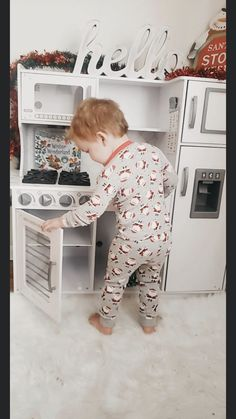 Diy Play Kitchen, Toddler Bed, Furniture, Home Decor, Child Bed, Decoration Home, Room Decor, Home Furnishings, Home Interior Design