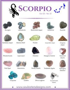 Crystals and the Zodiac Piedras, Gemas, Cristales - Crystal Healing Stones, Crystal Magic, Healing Crystal Jewelry, Crystal Room, Crystals And Gemstones, Stones And Crystals, Gem Stones, Soul Sisters, Tourmalinated Quartz