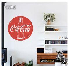 Modelo Coke