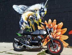 Freebee Bike Builder, Motorcycle, Vehicles, Motorcycles, Car, Motorbikes, Choppers, Vehicle, Tools