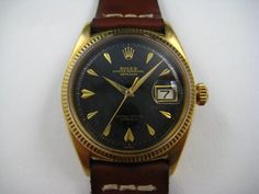 Fabsuisse Pre-owned Rolex, Patek Philippe, Omega, Breitling & Cartier High End Watches, Pre Owned Rolex, Patek Philippe, Breitling, Cartier, Omega, Buy And Sell, Yellow, Nice