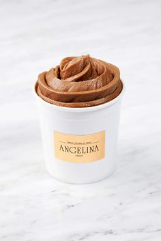 glace angelina paris