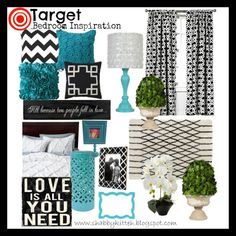 1000 Images About Target Addict On Pinterest Target