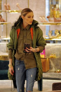 www.hawtcelebs.com wp-content uploads 2017 02 olivia-palermo-out-shopping-in-milan-02-25-2017_10.jpg