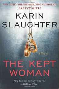 The Best Mysteries & Thrillers of September - Omnivoracious - The Amazon Book Review