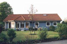 Fassadengestaltung beispiele bungalow  fassadengestaltung modern - Google-Suche | Hausfassade | Pinterest ...