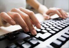 اسمى باسم من الاسكندرية استطيع الكتابة ع الوورد وادخال البيانات وورد واكسيل والت#ادخال_البيانات  #كتابة_وورد #كتابة_اكسيل #ادخال_بيانات_فريلانسر #مدخلين_بيانات