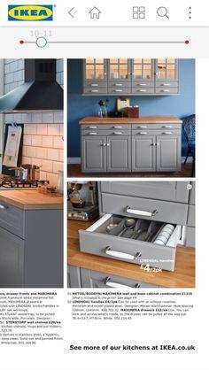 bredsk r single bowl inset sink stainless steel kitchen shelving details pinterest sinks. Black Bedroom Furniture Sets. Home Design Ideas