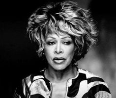 Tina Turner Zdjęcia z Tina Turner, Tennessee, Actor Studio, Black Artwork, Damsel In Distress, Celebrity Moms, Concert Tickets, Afro Punk, Women In History