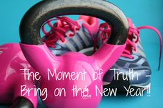 weight loss, diet, new years, new years resolution, plant based diet, exercise, fitness, health,