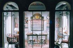 La Cage Atelier