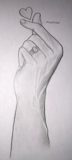Another drawing... :)