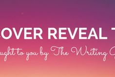 #CoverReveal! The Secrets of Village Rosso by Linn.B.Halton (@LinnBHalton) @HarperImpulse