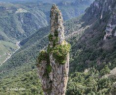 Sardegna- Su Campalini - Gadoni