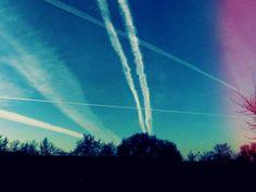 Cruce de caminos | Flickr - Photo Sharing!