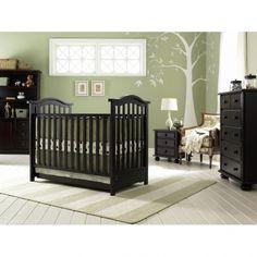 green green nursery baby room ideas baby room nursery design ideas babies room baby boys room ideas