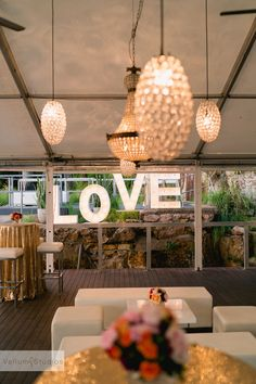 Riverlife Weddings Brisbane