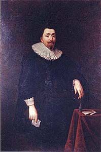 In 1629, George Calvert, 1st Lord Baltimore in the Peerage of Ireland, fresh from his failure further north with Newfoundland's Province of Avalon colony, applied to Charles I for a royal charter for what was to become the Province of Maryland. Calvert's interest in creating a colony derived from his Catholicism and his desire for the creation of a haven in the New World for Catholics.