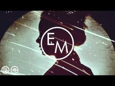 ▶ Aaliyah - Rock The Boat (Grades Remix) - YouTube