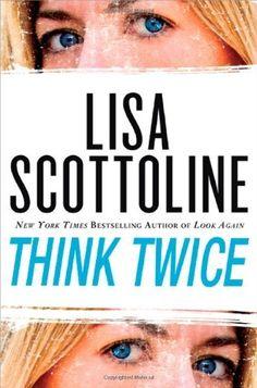 Think Twice by Lisa Scottoline, http://www.amazon.com/dp/B0047GNCU8/ref=cm_sw_r_pi_dp_eJFbqb0A5H42H