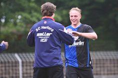http://www.nw.de/sport/kreis_herford/herford/20720843_Seifert-bleibt-dem-SC-Herford-treu.html