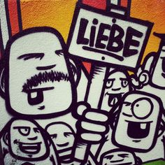 Rebelzer | Zettelwirtschaft Hamburg