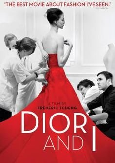 Dior and I, Movie on DVD, Drama Movies, Documentary & Special Interest Movies, even more movies, even more movies on DVD