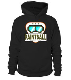 """# Paintball Combat Team Shirt Paintballing Player Sport Shirt .  Special Offer, not available in shops      Comes in a variety of styles and colours      Buy yours now before it is too late!      Secured payment via Visa / Mastercard / Amex / PayPal      How to place an order            Choose the model from the drop-down menu      Click on """"Buy it now""""      Choose the size and the quantity      Add your delivery address and bank details      And that's it!      Tags: Perfect Paintball Shirt…"""