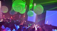 NightclubShop.com - LED BEACH BALL 16 INCH CADILLAC VERSION, $17.99 (http://www.nightclubshop.com/led-beach-ball-16-inch-cadillac-version/)
