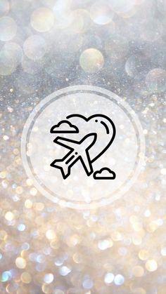 #HIGHLIGHTLAYER Instagram Frame, Story Instagram, Instagram Logo, Instagram Design, Cute Wallpaper Backgrounds, Tumblr Wallpaper, Cute Wallpapers, Insta Bio, Wall Paper Phone